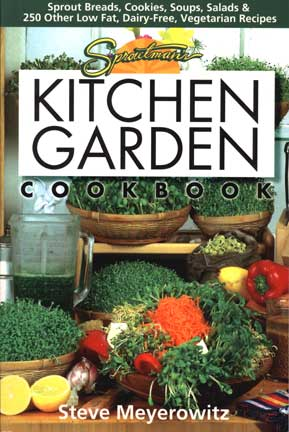 Kitchengarden.jpg