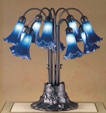 cairo item accessories product table style the stained and tiffany shade with lamps glass lamp home decor brick