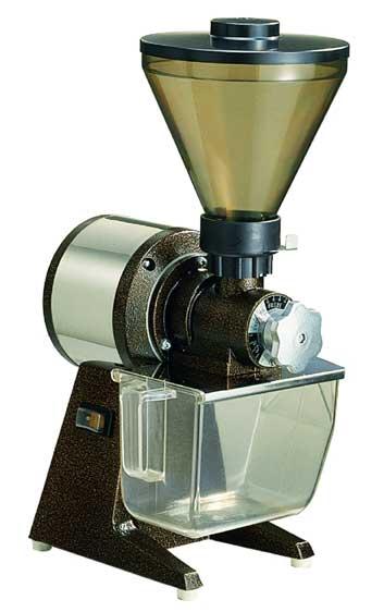 SANTOS-01-grinder.jpg