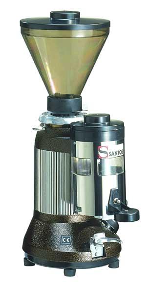 SANTOS-06A-grinder.jpg