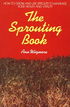 Sproutingbook.jpg