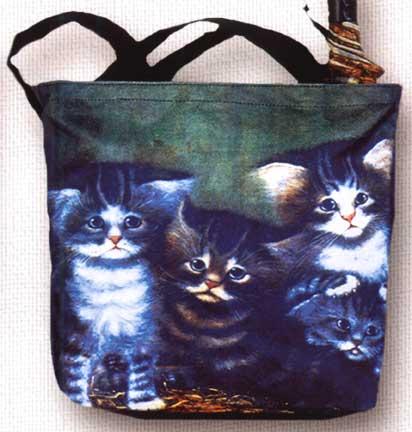 bag10515.jpg