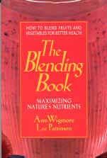 blendingbook.jpg
