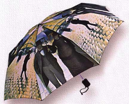 cailleumbrella604.jpg