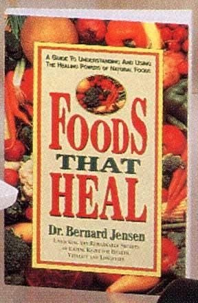 foodsthathealbook.jpg