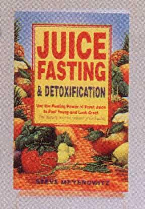 juicefastingbook.jpg