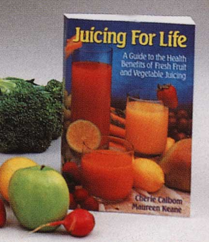 juicing for life by beverley ramages pdf