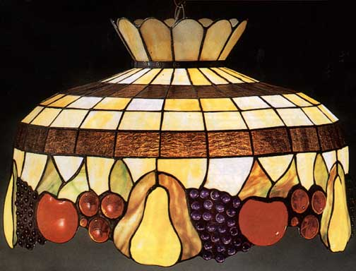 Fruit Chandeliers hostingrq – Fruit Chandelier