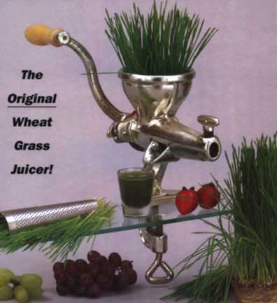 m400manualwheatgrass.jpg