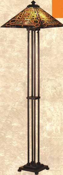 m48023.jpg