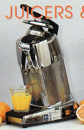 mj500citrusjuicer.jpg