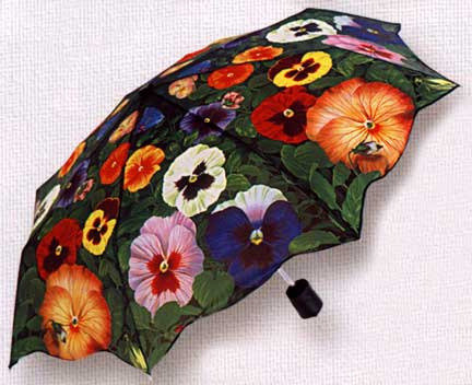 pansiesumbrella608.jpg