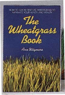 wheatgrassbook.jpg
